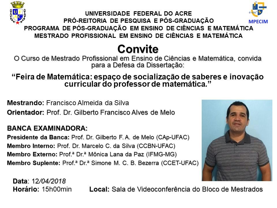 Convite Defesa - Francisco Almeida da Silva.jpg