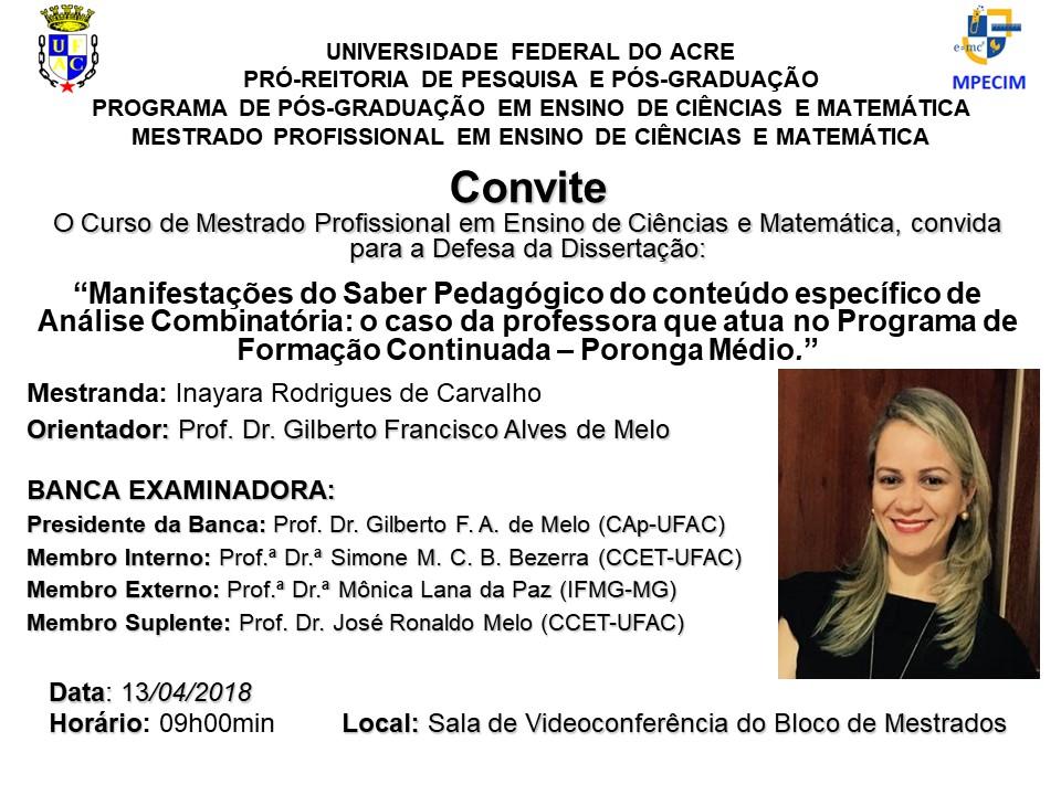 Convite Defesa - Inayara Carvalho.jpg