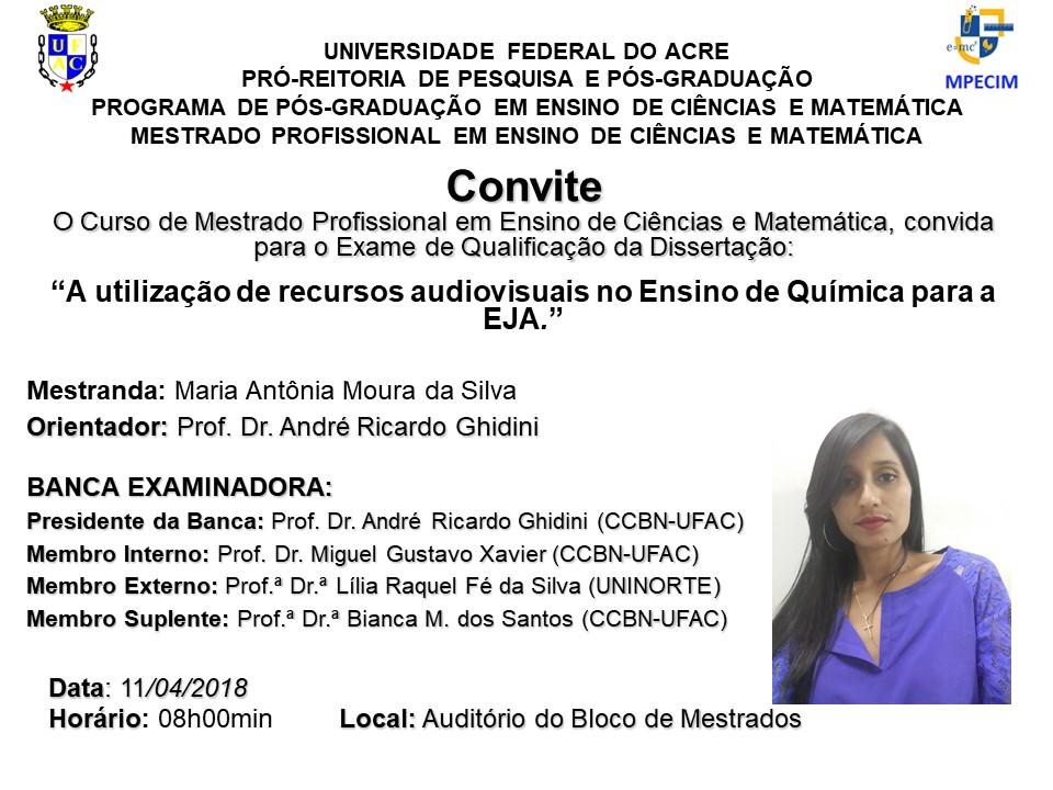 Convite Qualificação - Maria Antônia Silva.jpg