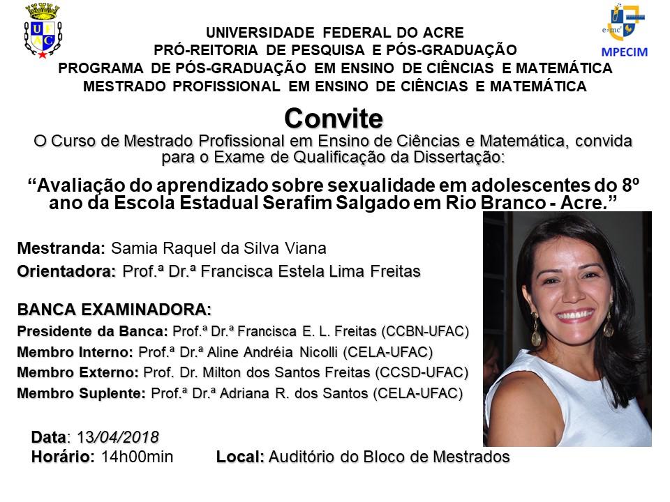 Convite Qualificação - Samia Raquel Viana.jpg