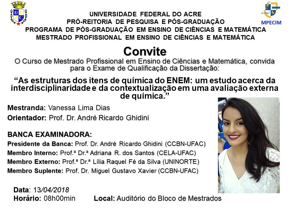 Convite Qualificação - Vanessa Lima Dias.jpg