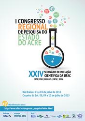 cartaz-IC