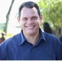 Professor Dr. Gilson Mesquita