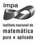 Logo IMPA