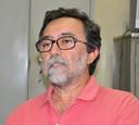 Professor Délcio Dias Marques