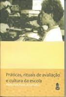 Publicações de Livros da Editora da Ufac 1