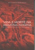 Publicações de Livros da Editora da Ufac 3