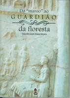 Publicações de Livros da Editora da Ufac 5