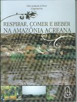 Publicações de Livros da Editora da Ufac 6