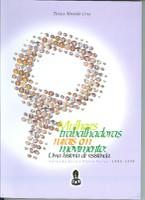 Publicações de Livros da Editora da Ufac 7