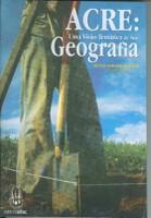 Publicações de Livros da Editora da Ufac 8