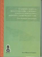 Publicações de Livros da Editora da Ufac 9