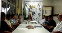 Ufac apresenta melhorias no quadro de docente I