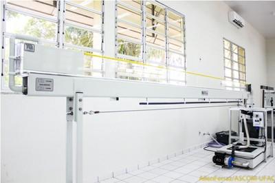 Novo Laboratório Engenharia Civil 01