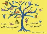 Dia Nacional de Luta Antimanicomial é comemorado na Ufac