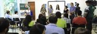 'Declaração de Rio Branco' é lançada na Ufac
