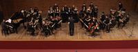 'Magnificat', de Bach, encerra ano letivo na Ufac