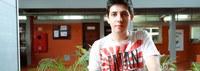 Acadêmico da Ufac estudará no Japão