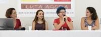Adufac promove roda de conversa sobre Dia da Mulher