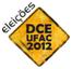 Aline Guedes é a nova presidente do DCE e Comissão Eleitoral emite nota de agradecimento