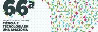 Trabalhos de alunos da Ufac são selecionados para Jornada Nacional de Iniciação Científica da SBPC