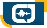 Alunos de Jornalismo promovem debate na Ufac Rádio Web