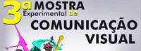 Alunos de Jornalismo realizam 3ª Mostra Experimental de Comunicação Visual