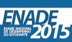 Alunos dos cursos de Jornalismo, Ciências Econômicas e Direito farão prova do Enade em 2015