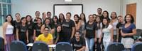 Amazônia e incentivo à pesquisa foram as temáticas abordadas no 8º Simpósio de Letras da Ufac