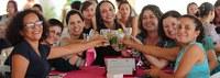 Campus de Cruzeiro do Sul comemora Dia da Mulher