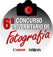 Canon e revista Fotografe promovem 6º concurso universitário de Fotografia