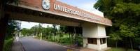 Capes aprova Mestrado em Educação na Ufac