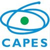 Capes autoriza um novo mestrado na Ufac