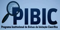 Certificados de Bolsistas PIBIC 2013/2014