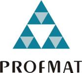 Chamada para inscrição no exame de acesso ao Mestrado Profissional em Matemática
