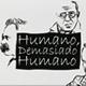 """Cinema das Ideias exibe documentário """"Humano, demasiado humano"""", na sala de cinema do Sesc Centro"""