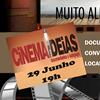 Cinema das Ideias exibe filme 'Muito além do peso' no Sesc-Centro