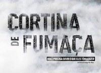 Cinema das Ideias exibe o documentário Cortina de Fumaça