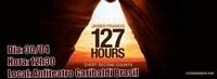 Cinema na Ufac exibe o filme '127 horas'