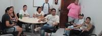 Começam os preparativos para o Arraial da Ufac 2013