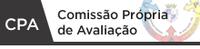 Comunicado - CPA