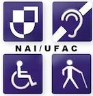 Comunicado NAI - Curso para Monitores – Campus de Rio Branco