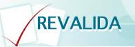 Comunicado - Suspensão do acesso ao Campus - REVALIDA
