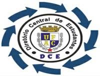 Comunicados - DCE