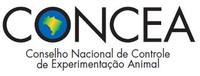 Conselho Nacional de Controle de Experimentação Animal (Concea) divulga credenciamento