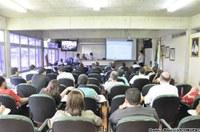 Conselho Universitário da Ufac aprova criação da Pró-Reitoria de Assuntos Estudantis