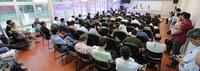 Conselho Universitário da Ufac tem novos titulares