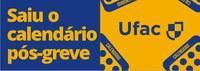 Conselho Universitário define retorno das aulas para segunda-feira, 19