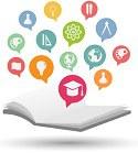 Convite: Escola de Formação à Docência no Ensino Superior - Esfor - Ufac