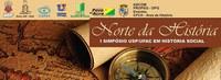 Convite: Norte da História - I Simpósio USP/Ufac em História Social